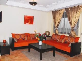 Appartement F3 NEUF, Marrakech