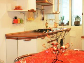 Delizioso mini appartamento vicino al centro, Trieste