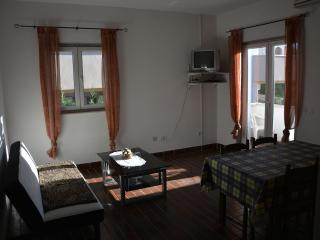 Apartment Tepic 4+1