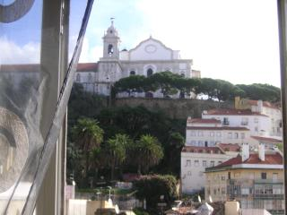 Mouraria Apartment with Astonishing View !!, Lisboa