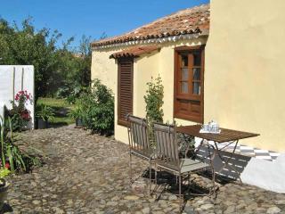 La Casita - historisches Bauernhaus, Icod de los Vinos