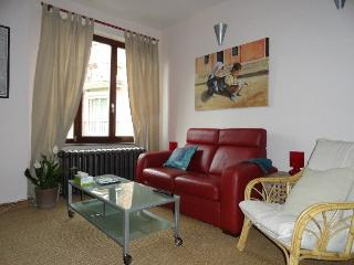 Luxuriously Furnished Studio, Brussel