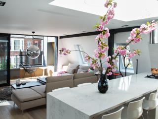 MAGICAL URBAN RETREAT, 10 min to Oxford Street