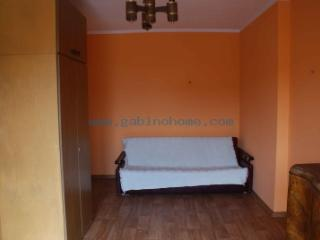 Apartment for rent during EURO 2012 in Poznan, PL