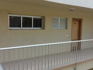 Alquiler apartamento cerca de l playa y céntrico, Candelaria