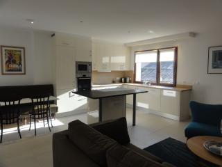 New ! Appartement 4* luxe et écologique