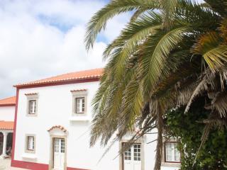 A Casa Portuguesa, Mafra