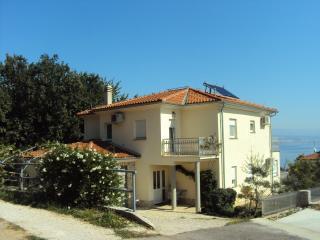 Apartments Molly, Lovran 2
