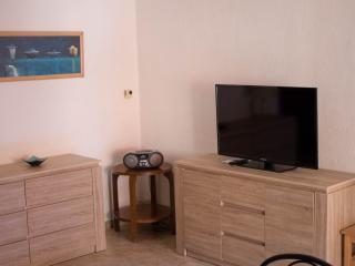 Studio 28 m2 au 4ème et dernier étage