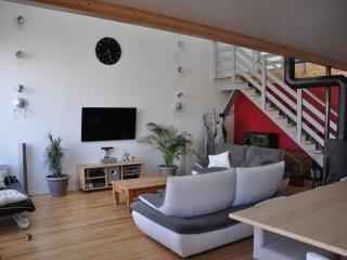 PROMO -300€ maison au coeur des vignobles, Libourne