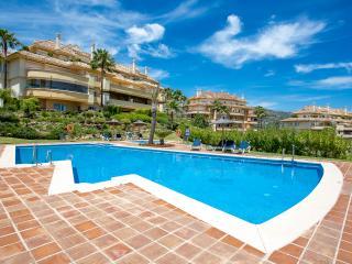 Colinas Apartment