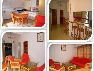 Belize - Western Comfy Rental 2/2, Ciudad de Belice