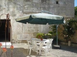 Casa Vacanze, Melpignano