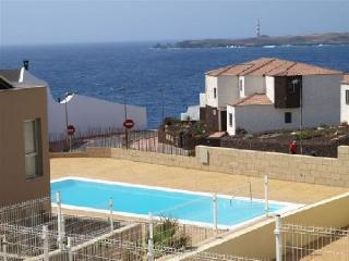 Appartment Soraya, Poris de Abona