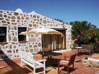 Casa Amanda - House 3 nahe Granadilla, Granadilla de Abona