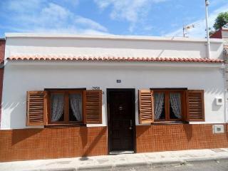 Casa Chiara in Los Silos