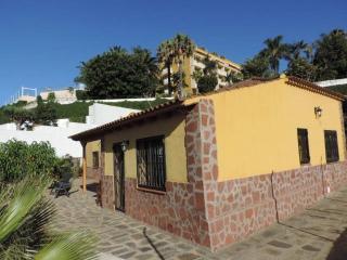Casa Taoro, Puerto de la Cruz