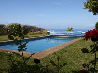 Finca Alcala, Santa Cruz de Tenerife