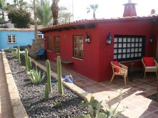 Casa Rot