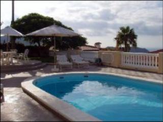 Villa 'Sweet Life'