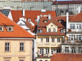 Most Romantic Apartment Prague TOP Rated Prague apartment on Trip Advisor