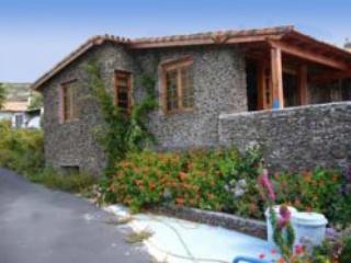 Casa Tamaimo 3