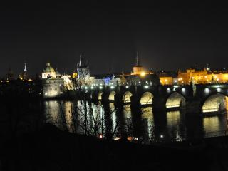 Most Romantic Apartment Prague TOP Rated. Nearby Christmas markets Dec 1 - Jan 6