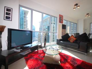 Relaxing 1 Bedroom Apartment in The Residences, Dubai
