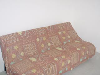 Studio meublé, Montargis