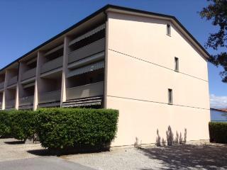 Gianneschi Tour Lucca, Lammari