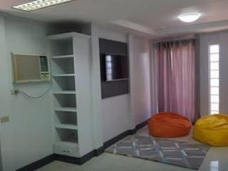 New,Clean&Budget  5min from airport, Davao City