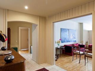 Avis House 4 bedrooms