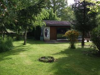 Chez Artos, Bussy-le-Grand