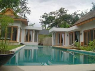 Phuket Paradise House Tewana