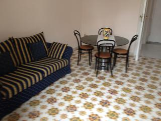 Appartamento Napoli Via Milano