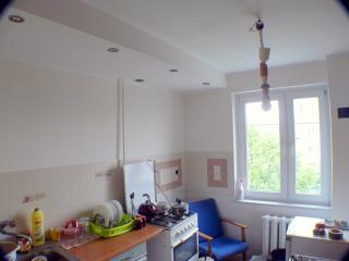 Euro 2012 flat rent - Poznan, Poland, Posen