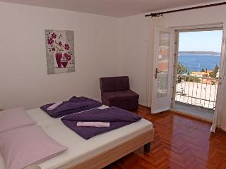 Apartment Petar, Hvar