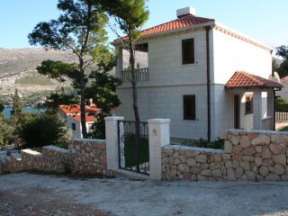 ASTRA Villas - Luxuary villas in Dubrovnik, Zaton