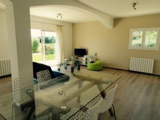 Bel appartement de 100m2 en Provence, Gardanne