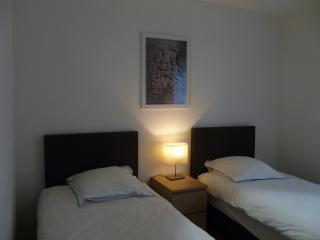 Appartement neuf meublé 2 Pièces proche Versailles