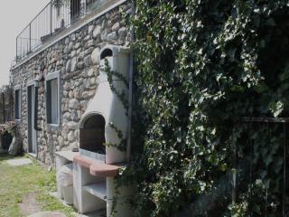 Lago Maggiore e Lago Comabbio, Mercallo