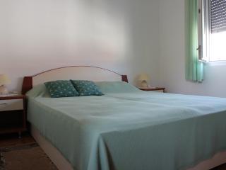 Apartman RUŽA, Lukoran