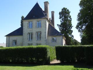 Gîte agréable et spacieux entre Caen-Falaise