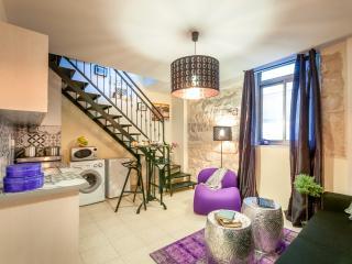Sweet Inn Apartments Jerusalem- Yaffo I