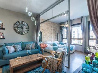 Sweet Inn Apartments Jerusalem- King David 19