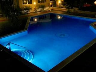 piso 3 habitaciones con piscina