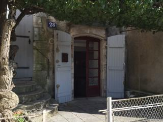 T2 centre historique, Bayonne
