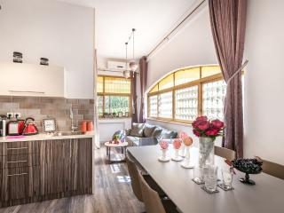 Sweet Inn Apartments Jerusalem- SMATS I