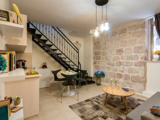 Sweet Inn Apartments Jerusalem- Yaffo III
