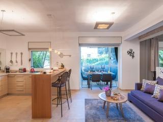 Sweet Inn Apartments Jerusalem- New flat in Talbieh